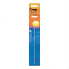 Игла для филейного вязания (10см)