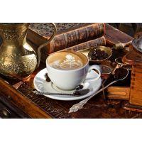 """Набор алмазной мозаики """"Время для кофе"""" (DM-166)"""