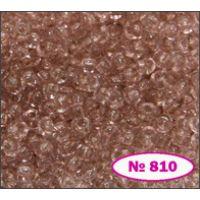 Бисер Preciosa 10/0 01294 / 810 (кристаллический) (01294-810)