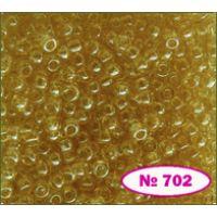 Бисер Preciosa 10/0 16020 / 702 (глазурированный)  (16020-702)