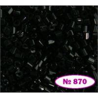 Бисер Preciosa 10/0 23980 / 870 (рубка) (23980-870)