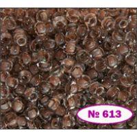 Бисер Preciosa 10/0 38317 / 613 (прокрашенный) (38317-613)
