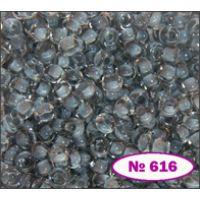 Бисер Preciosa 10/0 38342 / 616 (прокрашенный) (38342-616)