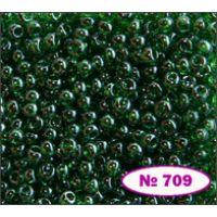 Бисер Preciosa 10/0 56120 / 709 (глазурированный) (56120-709)