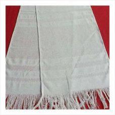 Заготовка для вышивки рушника, 225х33 см