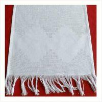 Заготовка для вышивки рушника, 180х36 см