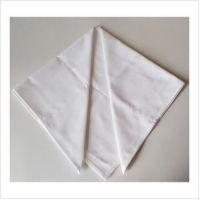Заготовка для вышивки салфетки 72х72 см (хлопок) (СЛ-3)