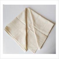 Заготовка для вышивки салфетки 72х72 см (лен) (СЛ-4)