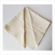 Заготовка для вышивки салфетки 72х72 см (лен)