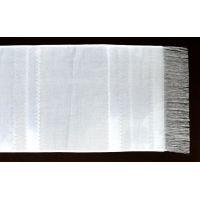Заготовка для вышивки рушника, 230х33,5 см (Р7-10)