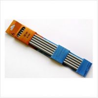 Спицы носочные 20 см - 6 мм (36660)