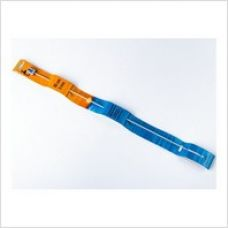 Крючок тунисский 30 см- 2.0 мм