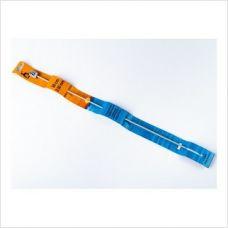 Крючок тунисский 30 см- 2.5 мм