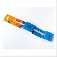 Крючок для вязания 15 см - 7.0 мм (45665)